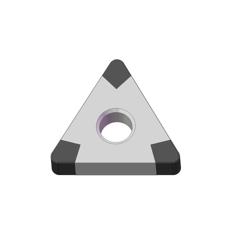 Bsh slimming gel bpom, DSC_ – Glass Slipper Event Planning